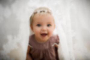 Lovestoriesbysara_barnfotograf_familjefo