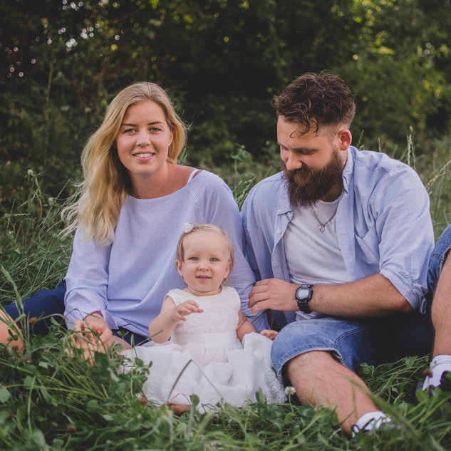 Lovestoriesbysara_familjefotograf_skåne