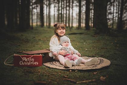 LovestoriesBySara_familjefotograf_Familj