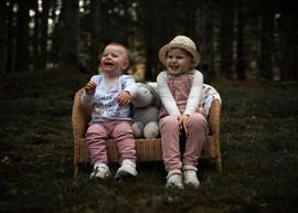 Lovestoriesbysara_barnfotograf_skåne.jpg