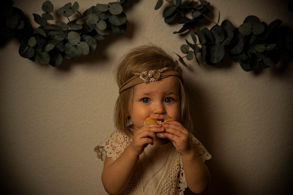 LovestoriesBySara_smash_the_cake_fotogra