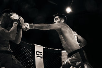 fightmmabw-10_Tarkan.jpg