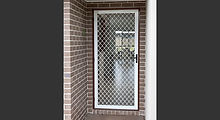 Diamond-Grille-Hinged-Door-3.jpg