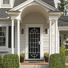 storm-door-bg-basics.jpg