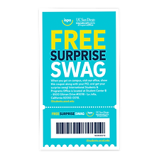 free coupon.png