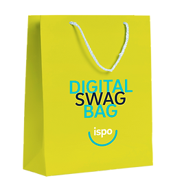 ispo_swagbag.png