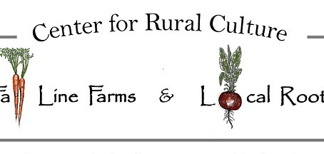 Job Opportunity with Fall Line Farms & Local Roots: Operations Assistant