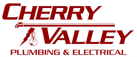 cherryvalley-logo.png