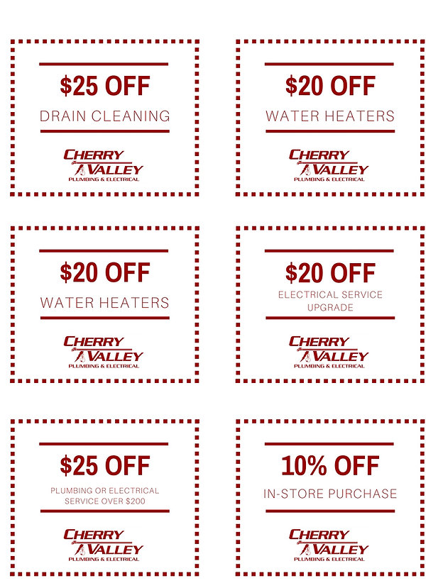cherry-valley-coupons.jpg