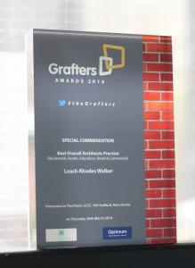 GraftersAward-219x300.jpg
