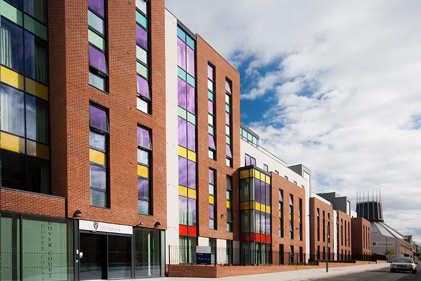 Website Great Newton Street Liverpool Student residential.jpg
