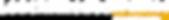 LeachRhodesWalker WHITE.png