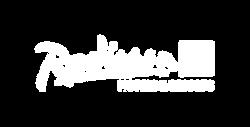 radisonsas-logo