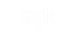 Ask Developments