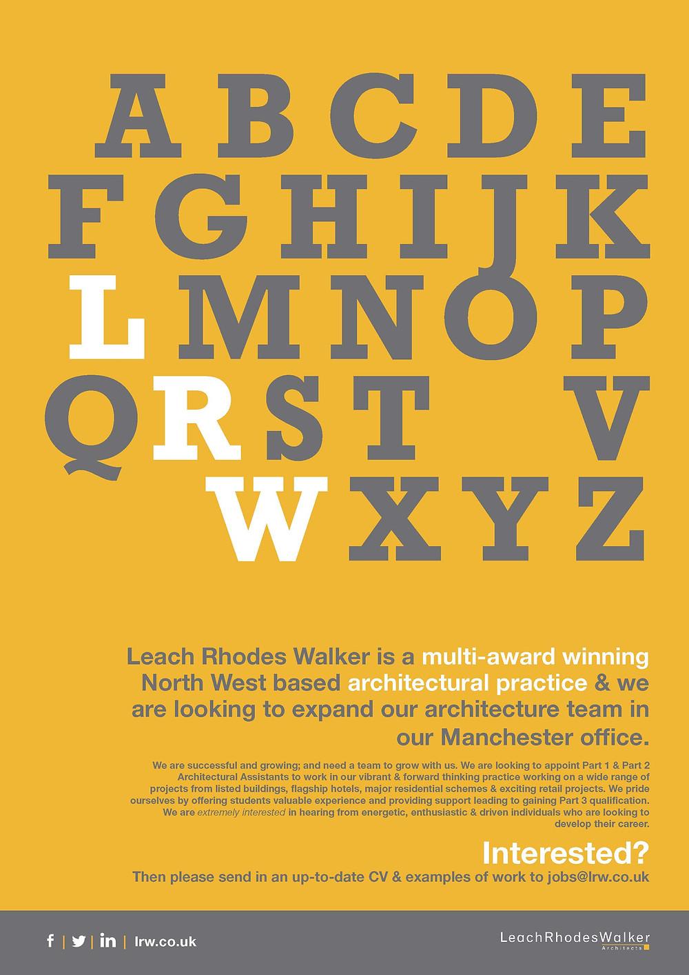 M0 - 0612 LRW Recruitment Poster.jpg