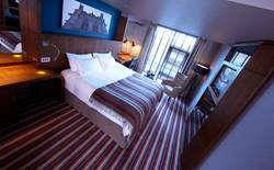 Village Hotels, Various UK