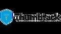 thumbtack-vector-logo_edited.png