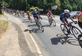 hamlet cycle race.jpg