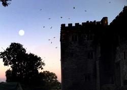 pencoed castle