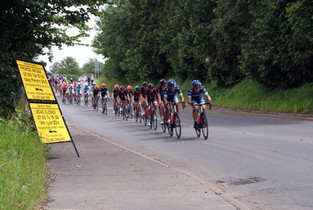 Velothon Wales 2016 route revealed by organisers