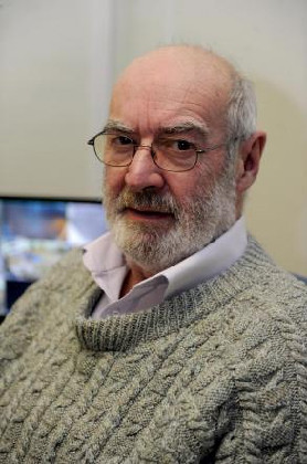 Chairman of Gwent Neighbourhood Watch resigns over OWL messaging row with police