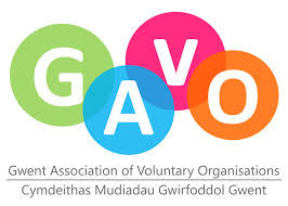 Gavo Covid-19 funding for community groups