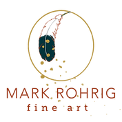 Rohrig_Logo_square.png