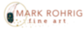 Rohrig_Logo_Horizontal .png