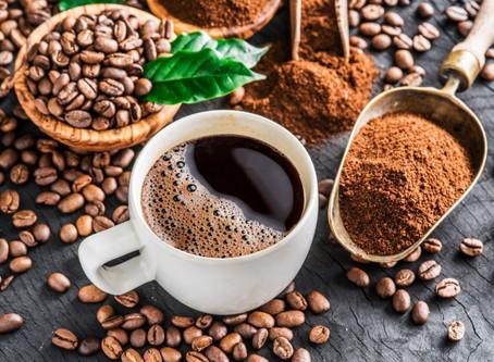 DIA NACIONAL DO CAFÉ: AUMENTO DO CONSUMO DA BEBIDA DURANTE ÉPOCAS FRIAS