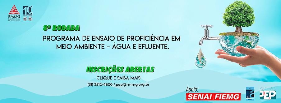 PEP AGUA E ELUENTES 02.png