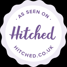 HITCHED.png