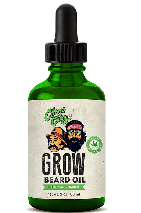 Cheech & Chong's GROW 2oz