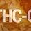 Thumbnail: THC-O 30mg Gummies