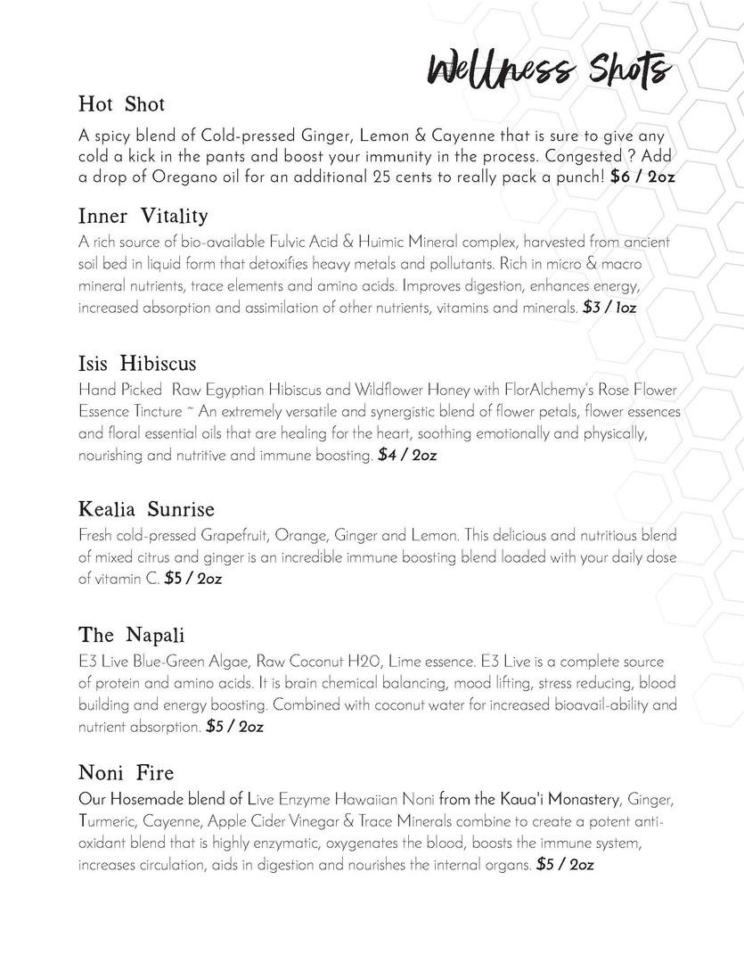 The_Nectary(2019_MENU)_Page_10.jpg