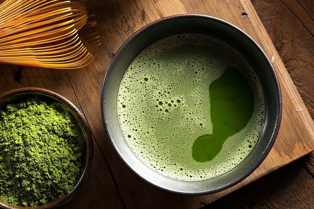 https://www.drweil.com/diet-nutrition/nutrition/discover-matcha-tea/