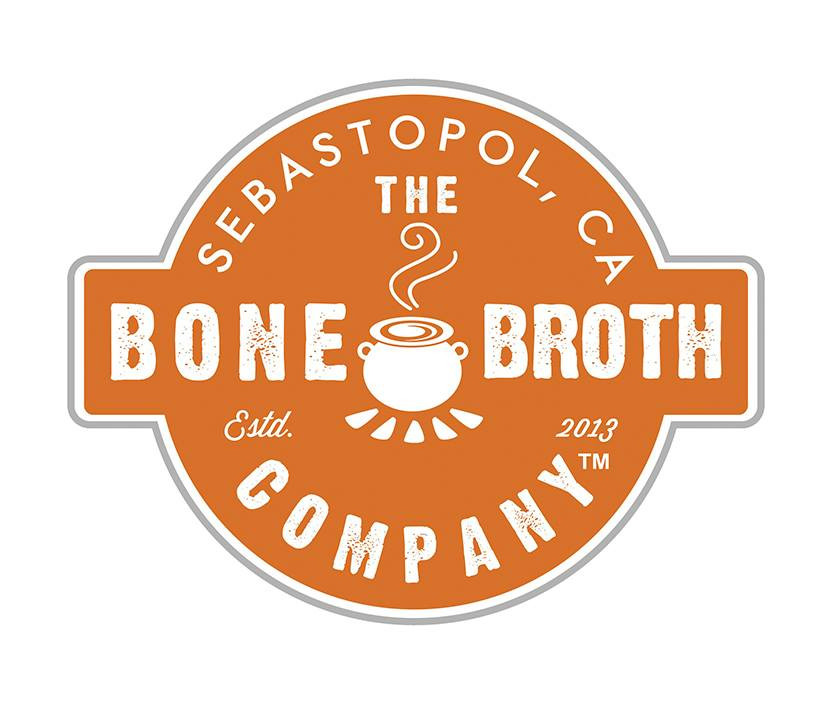 Photo Credit: The Bone Broth Company