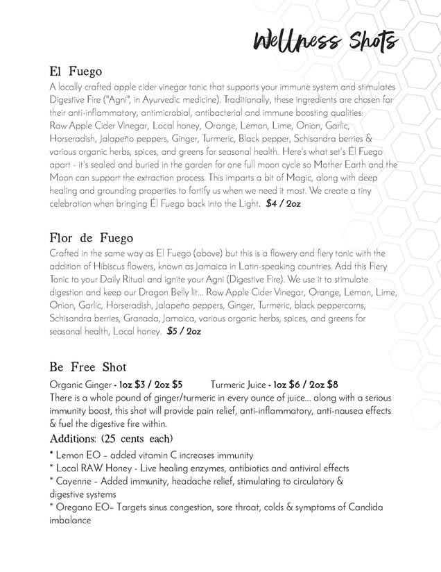 The_Nectary(2019_MENU)_Page_12.jpg