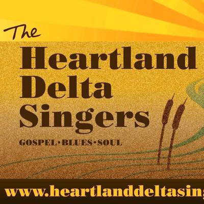 The Heartland Delta Singers