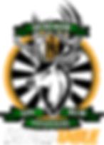 Logo_Colour1.png