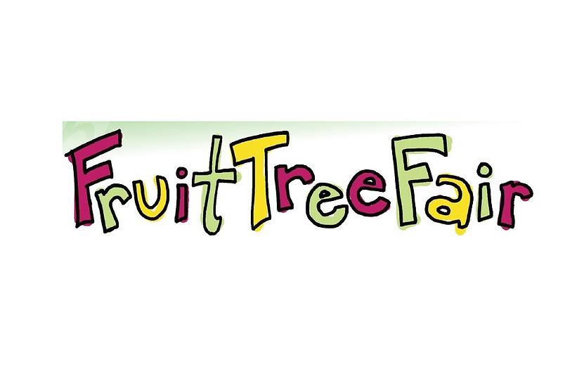FruitTreeFair.PNG