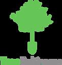 TreeBaltimore-Vert-Logo-CMYK.png