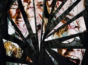 Titelpicture.JPG