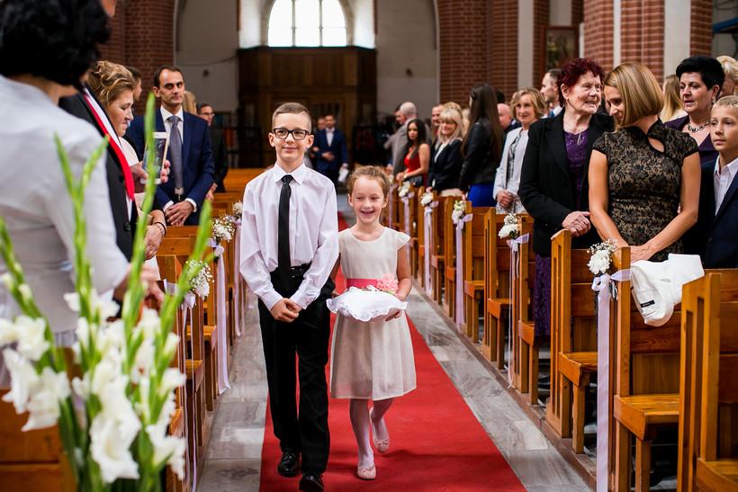 Ślub  Alicja i András (18).jpg