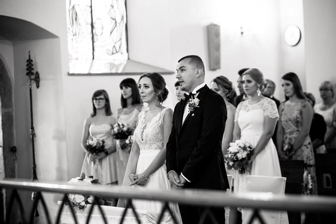 Ślub_Paulina_i_Grzegorz_(32).jpg