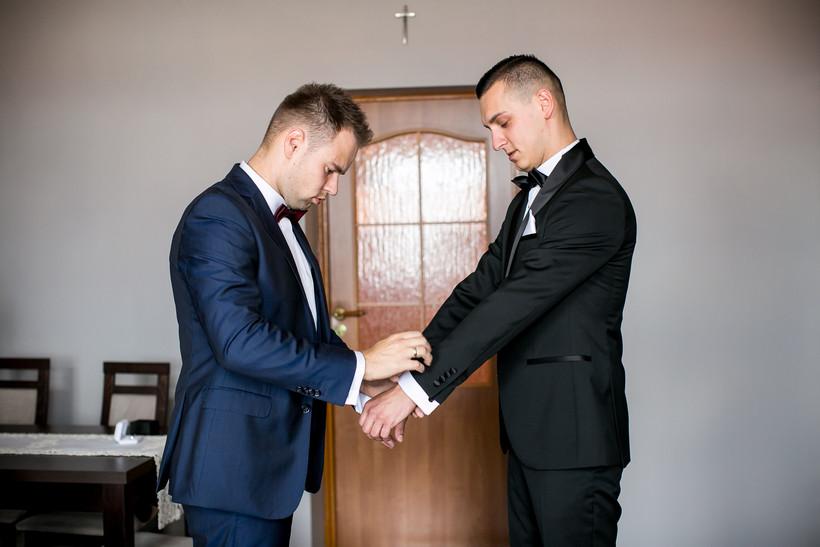 Przygotowania Aleksandra i Piotr (19).jp