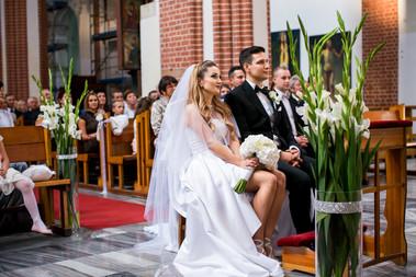 Ślub  Alicja i András (55).jpg