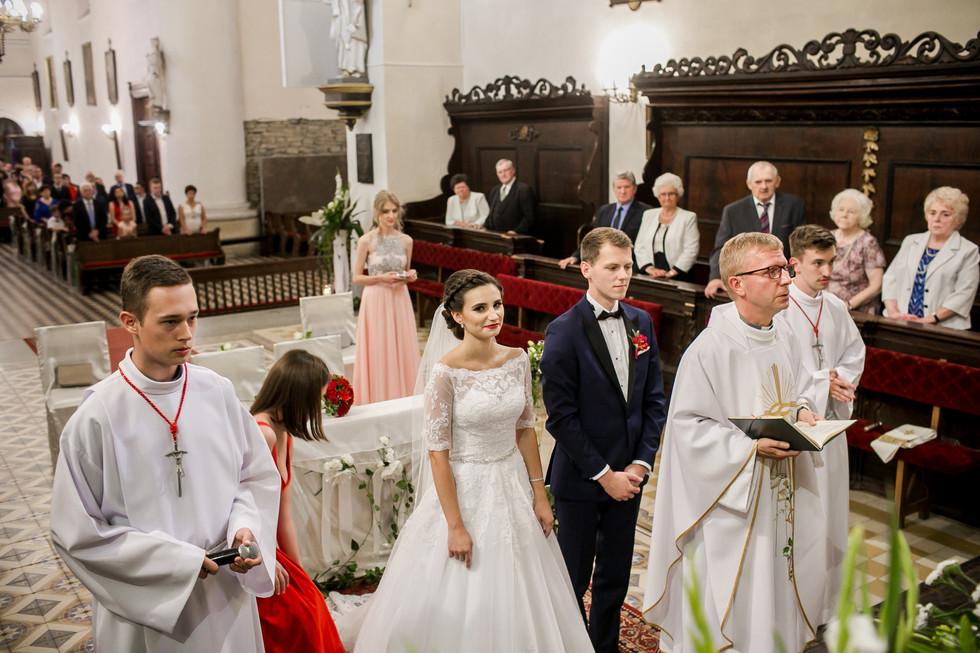 Ślub_Magdalena_i_Tomasz_(88).jpg