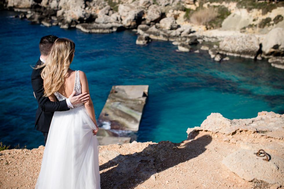 Malta (43).jpg