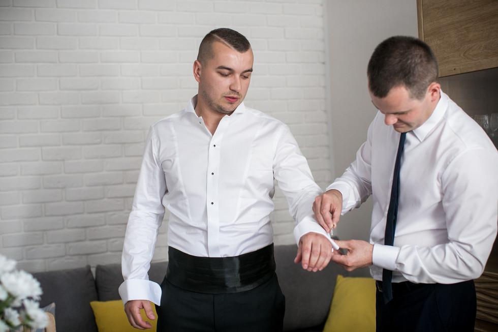 Przygotowania Paulina i Grzegorz (4).jpg
