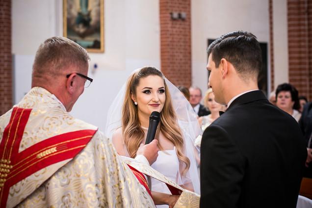 Ślub  Alicja i András (79).jpg
